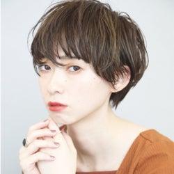 人気のヘアスタイル6選【長さ別】 自分に似合う髪型を見つけよう!