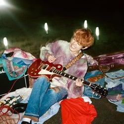 菅田将暉、ベストアーティスト賞の栄冠 動画メッセージ到着<モデルプレス読者が選ぶ「ベストアーティストアワード2019」>