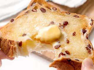 【お取り寄せパン】本当に美味しい全国の人気ベーカリーのパン・5選