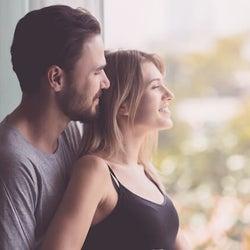 結婚後も「ラブラブ夫婦」でいるための5条件