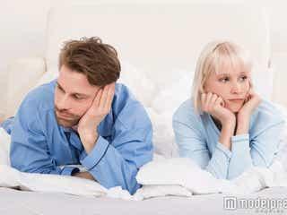ダラダラ付き合い続けないために。交際を考え直すべきタイミング4選