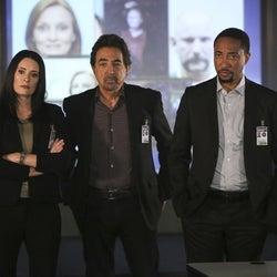 FBI長官の「暴露本」ドラマ化、『クリミナル・マインド』や『ブルックリン・ナイン-ナイン』の捜査官らが出演決定
