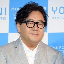秋元康、坂道ファンからの批判にコメント 吉本坂46の構想語る
