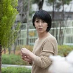 """『大豆田とわ子と三人の元夫』第2話 """"とわ子""""松たか子、突然警察に連れて行かれる羽目に"""