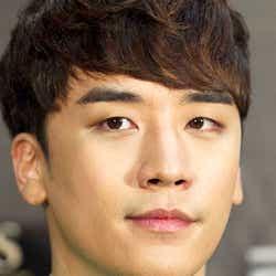 モデルプレス - BIGBANG・V.I、YGとの専属契約終了<公式発表全文>