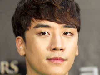 元BIGBANG・V.I、入隊延期が決定