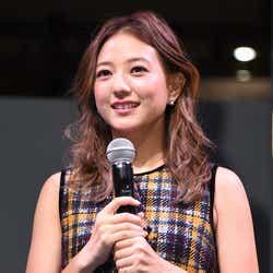 モデルプレス - 伊藤千晃、第1子出産を発表<コメント全文>