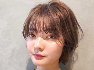 【髪ぺたんこ女子さん向け】ボリュームアップ見えする髪型&アレンジ6選