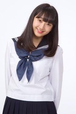 高知県代表:ゆっぴ (C)モデルプレス