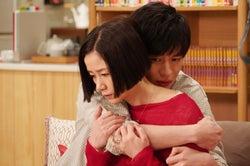 「あなたの番です」翔太(田中圭)&菜奈(原田知世)の関係、ついに亀裂?<第5話あらすじ>