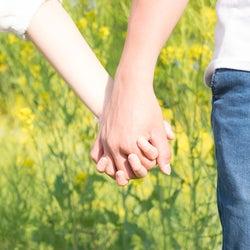 20代で結婚する女性の特徴4選|「そのうち結婚できれば」は危険?