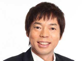 今田耕司「嫁探しは来年に」阿部寛主演『下町ロケット』で16年ぶりTBSドラマ出演