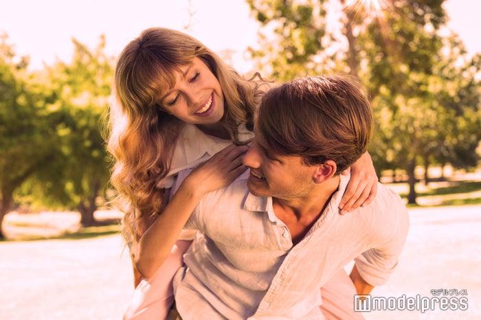 幸せな恋愛が出来ない可能性も高い(Photo by wavebreakmedia)