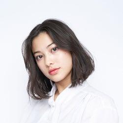 【注目の人物】現役慶大生ハーフモデル・せたこ、「サンジャポ」初出演で話題