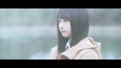 欅坂46二期生&けやき坂46(日向坂46)3期生・上村ひなの、初参加作品公開