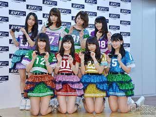 AKB48「サングラス選抜」 渡辺麻友ら大人の魅力開花