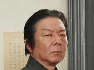 嵐・二宮和也主演「坊っちゃん」キャスト発表「これだけの方々を集めるのは、お正月じゃないとできない」