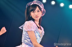 AKB48、52ndシングルセンター&選抜メンバー28名発表<全ポジション/初選抜は3名>