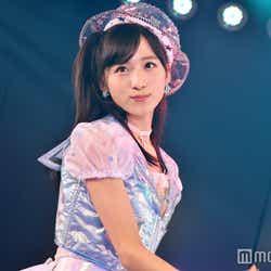 モデルプレス - AKB48、52ndシングルセンター&選抜メンバー28名発表<全ポジション/初選抜は3名>