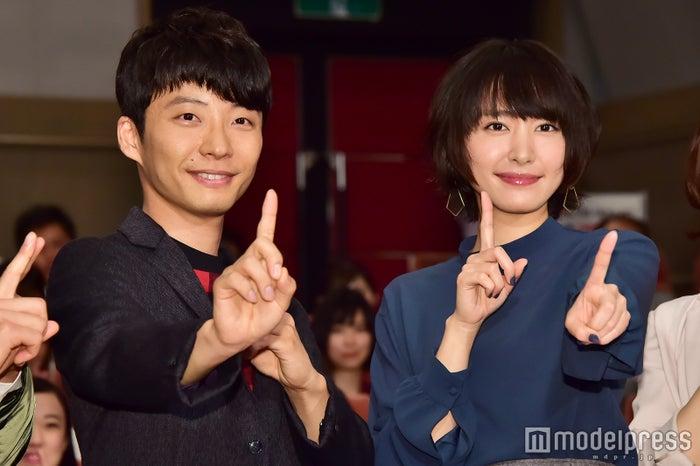 TBS水曜10時枠の連続ドラマ