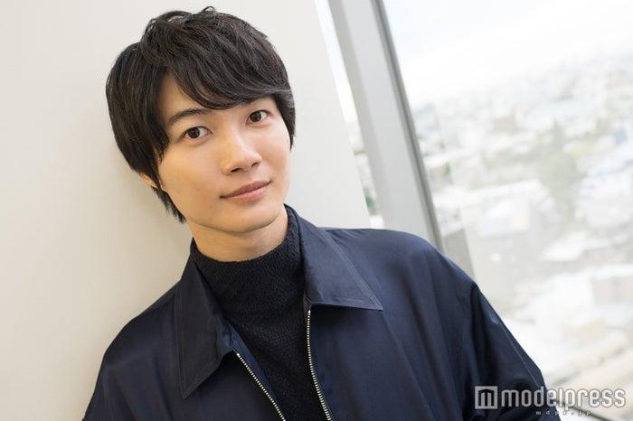 """""""吉沢亮の本当の魅力""""を知る神木隆之介(C)モデルプレス"""