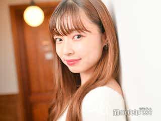 【いま最も美しい女子大生】「ミス桜美林」ファイナリスト齋藤万莉奈にインタビュー
