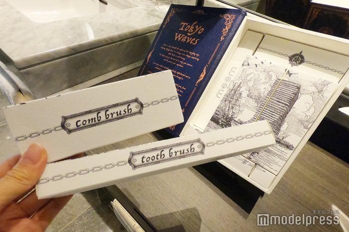 メズム東京、オートグラフ コレクション(C)モデルプレス