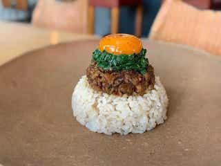 予約困難になる前に……!魅惑のスパイスレストラン、祐天寺「レカマヤジフ」|編集部員が気になる店#12