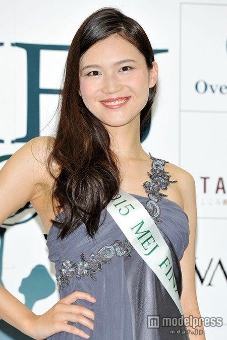 太田理恵さん