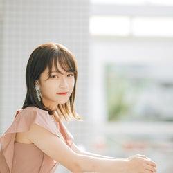 「ミス関学」ファイナリスト松本美紅の魅力的ギャップに注目【いま最も美しい女子大生】