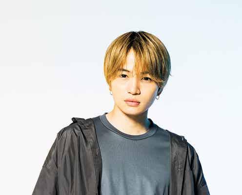 Sexy Zone菊池風磨「SixTONESのオールナイトニッポン」出演決定 田中樹と同期エピソードも