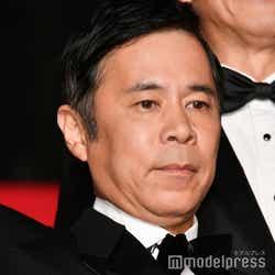 モデルプレス - 岡村隆史、東出昌大の不倫報道に持論 人柄を明かす「モテるで、そりゃ」