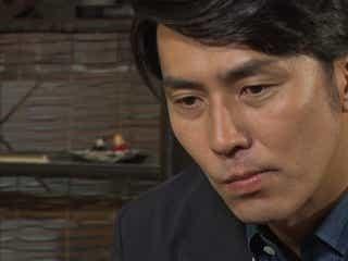 袴田吉彦の元妻・河中あい、緊急出演 離婚騒動の真実明かす