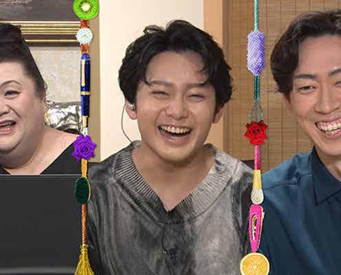 若手歌舞伎俳優たちが抱く葛藤とは?