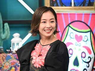 千鳥&かまいたち、優香との学園コントに「かわいかった…」と興奮! 志村けんさんの秘話も明かす