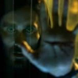 ジャレッド・レト主演『モービウス』全米公開が2021年に延期、スパイダーマン新スピンオフ
