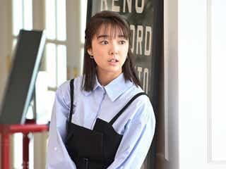「ボス恋」玉森裕太の「俺の彼女」宣言に視聴者歓喜 間宮祥太朗の表情にも注目集まる