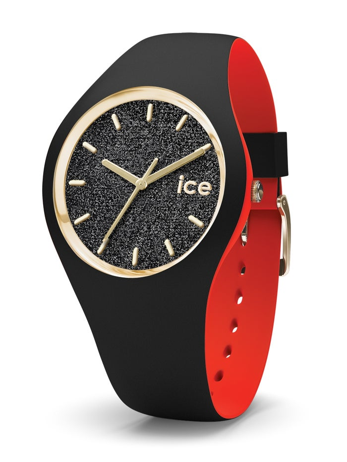 「ICE-WATCH」の新コレクション「ICE loulou」(画像提供:ICE-WATCH)