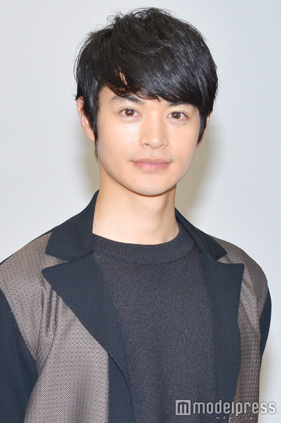 彼氏 鈴木 京香