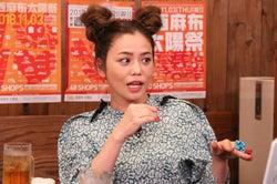 モデルプレス - Chara、離婚・恋愛観を赤裸々に告白 元夫・浅野忠信との現在の関係は