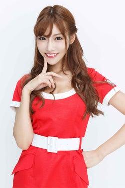 明日花キララ、恵比寿マスカッツ 1.5を卒業 新メンバーを募集
