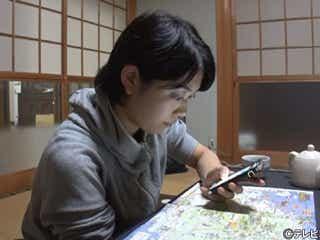 高畑淳子、LINEで「大丈夫か?」 娘・こと美の移住生活を心配