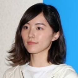 松井珠理奈、12年前のオーディション写真公開 「人生が変わった日」に反響 松井珠理奈がオーディション時の写真を投稿。ファンからは「感慨深い…」といった声が続出した。