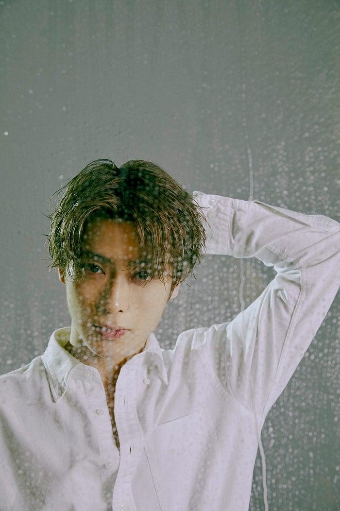 ジェヒョン (提供写真)