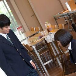 「恋のツキ」サカキ(今泉佑唯)、伊古(神尾楓珠)に想い告げる<第10話あらすじ>