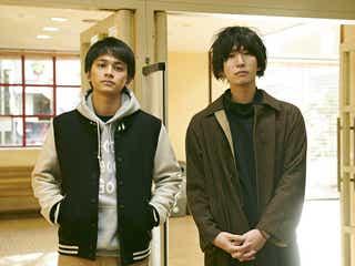 北村匠海が主演 カツセマサヒコのデビュー作「明け方の若者たち」映画化