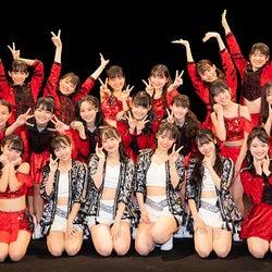 【ライブレポート】ハロプロ研修生2021 初単独ライブが中野サンプラザにて開催!