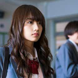 黒木ひかり/「電影少女-VIDEO GIRL MAI 2019-」第4話より(C)『電影少女 2019』製作委員会