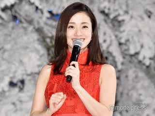 """上戸彩、""""平成のCM女王""""に輝く<平成30年間で最もCMに出演したタレントTOP20>"""