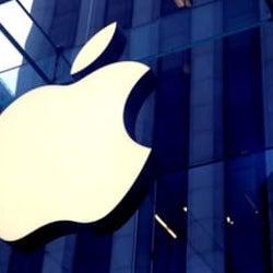 米アップル、保守派SNS「パーラー」をアップストアで再び公開